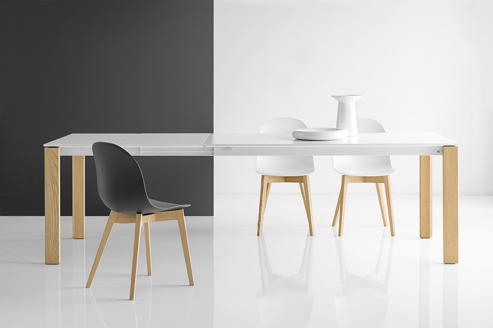 how to arrange office furniture. office furniture is one of the most important aspects all our can be ordered in you need to do arrange a how