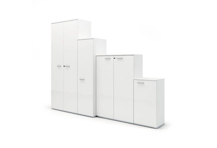 DV503 storage units