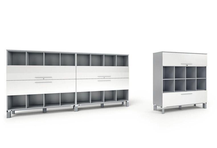 DV521 Sash doors