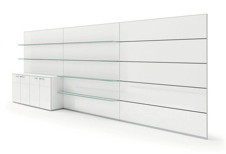 DV530 Bioserie