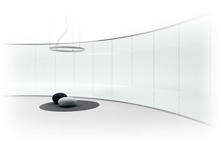 partitions office furniture