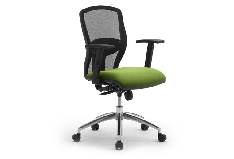 sprint re seating